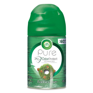 Air Wick Freshmatic, Fresh Pine & Juniper