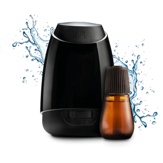 Air Wick Essential Mist, Fresh Water Breeze