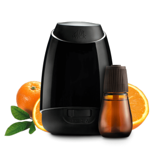 Air Wick Essential Mist, Mandarin and Sweet Tangerine
